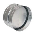 Akcesoria do wentylatorów kanałowych okrągłych